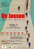 De Jossen_Flyer_1